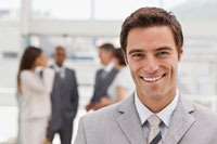business-smiling-man-200