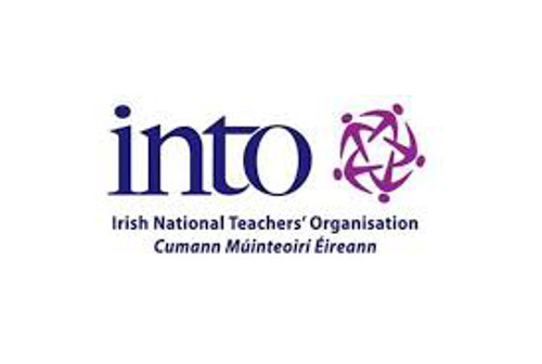 National Teachers Organisation